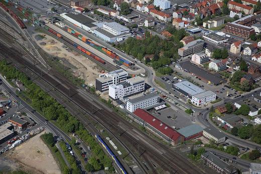 Gwg Göttingen